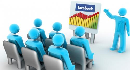 6 buoni consigli su come fare business grazie a Facebook